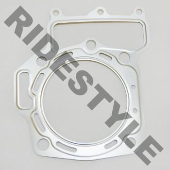 Прокладка головки цилиндра квадроцикла оригинальная Kawasaki KVF/Brute Force/TERYX 750 11004-0011
