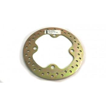 Тормозной диск передний/задний Polaris RZR 1000 2014+ 5257196