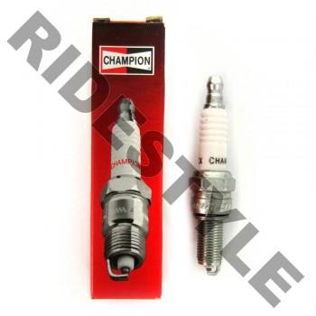 Свеча зажигания квадроцикла Polaris RANGER RZR XP/4 XP 900 3022274 Champion RG4YCX 10MM