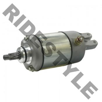 Стартер Honda TRX 400/450/500 ES/FW/FE/FM/S/FPE/FPM/TM 1995-2011 31200-HM7-A41/31200-HM7 /18638 /18609 /1761270008