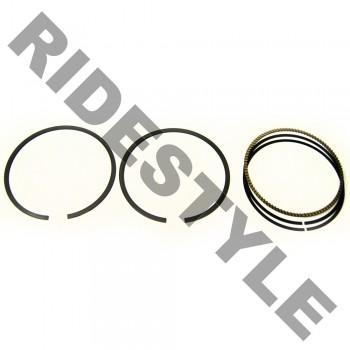 Поршневые кольца квадроцикла Polaris Sportsman/RANGER 800 X2/TOURING/RZR/S/XP/FOREST 2202920