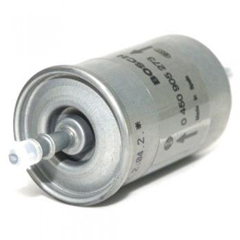 Фильтр топливный Polaris Sportsman 800/700/500 06-09 2520464 Bosch