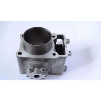 Цилиндр ATV X5 /500 / UTV500 87мм 0180-023100