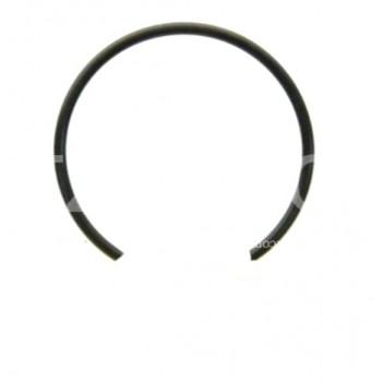 Стопорное кольцо Yamaha GRIZZLY/RAPTOR/RHINO 700 93450-24154-00