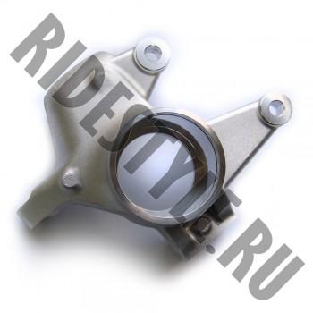 Кулак поворотный передний правый BRP/CanAm G2 Outlander/Renegade 1000/800/650/500 705401291