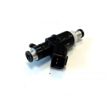 Топливный инжектор Arctic Cat 700/550/500 0470-762