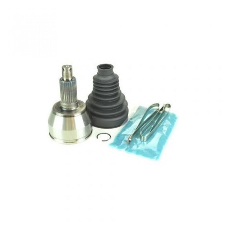 ШРУС задний внешний 22шлица Polaris Sportsman 850/550 09-10 2203849+2203336 /CVJ540