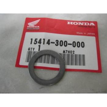 Шайба масляного фильтра Honda TRX 680/650/500 15414-300-000