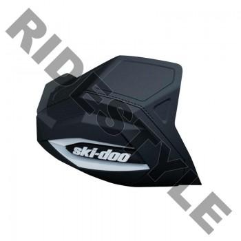 Увеличенные накладки на защиту рук снегохода Brp/Ski-Doo 860200435