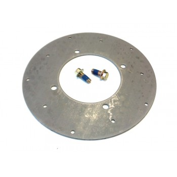 Тормозной диск передний/задний Arctic Cat 1402-225 0402-874 0402-482 0402-009 1436-164