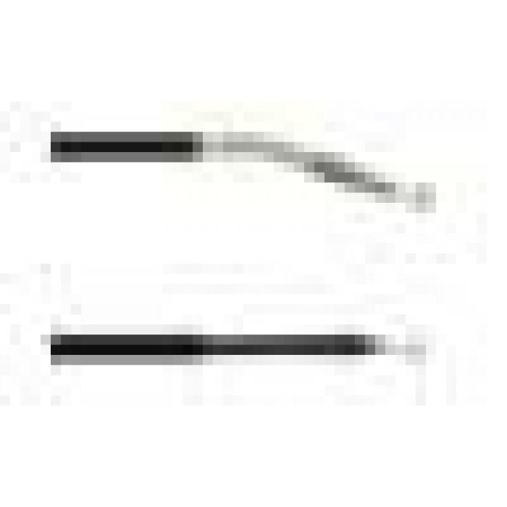 Трос газа Yamaha MULTIPURPOSE / VENTURE LITE / MP 8GJ-26311-00-00 07+ SPI SM-05251