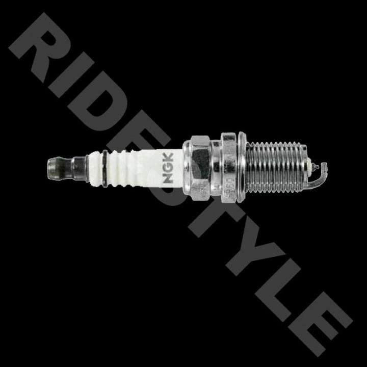 Свеча зажигания иридиевая Honda NGK IMR9B-9H