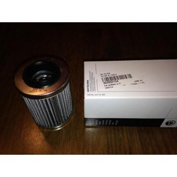 Фильтр BRP/SkiDoo/LYNX 420956120 / 420956123 / 420956124