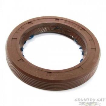 Сальник КП Arctic Cat BearCat 570XT / Widetrak / M8 /F8 1602-875 /2602-160