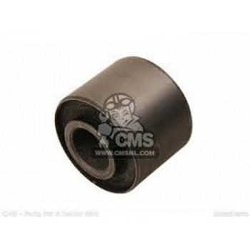 Сайлентблок амортизатора переднего, верхнее ухо Honda TRX 500/400/350 51451-HN5-671