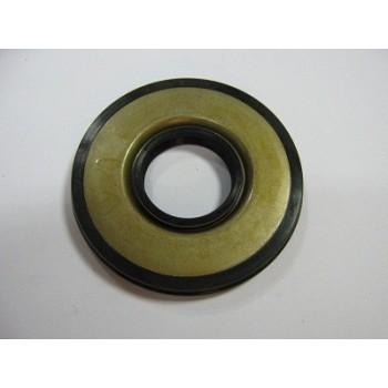 Сальник коленвала задний сторона вариатора Yamaha VK 540 93103-32095-00 /12-12995