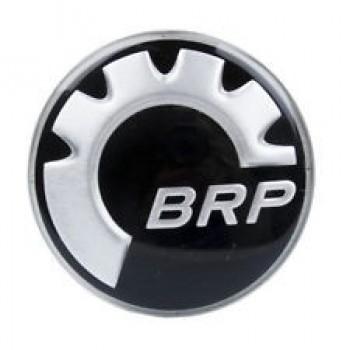 Логотип BRP 48мм 219902468 /415037800 /516000282 /516000983 /516002487