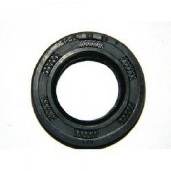 Сальник крышки двигателя CF X6 /X5 /CF500 /Z6 /UTV500 0180-012004