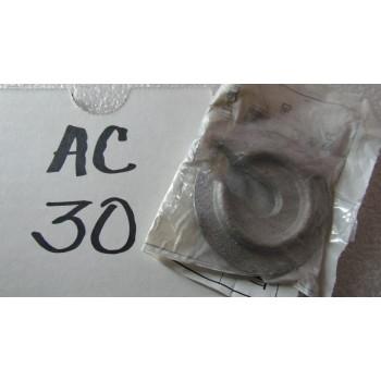 Чашка пружины верхняя Arctic Cat 1603-889, 0603-033, 1603-577