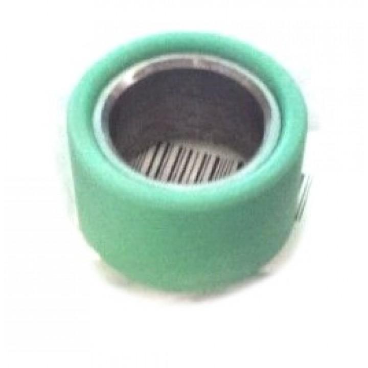 Ролик вариатора 23.5г ARCTIC CAT 1000/700/650 0823-147/0823-170