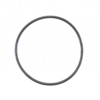 Уплотнительное кольцо масляного фильтра BRP/SkiDoo/LYNX/ Can-Am Maverick X3 711650500 420650500