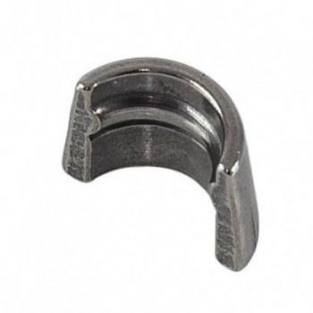 Сухарик клапана Yamaha Grizzly/Raptor/Rhino 700/660/550 4G0-12118-00-00