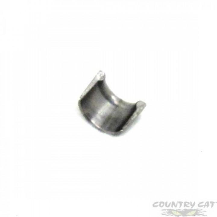 Сухарь клапанов Arctic Cat 1000 0809-014 /0809-233