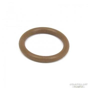 Уплотнительное кольцо цилиндра под прокладку ГБЦ Arctic Cat 700 TRV ,MudPro, TBX, Prowler 08+ 0830-113