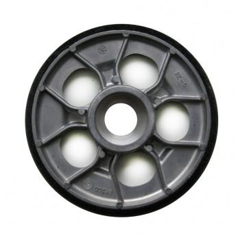 Ролик задний 178мм Yamaha Viking 540 /VK540 /PHAZER 0411698 /81K-47530-00-00 /8K2-47530-00-00