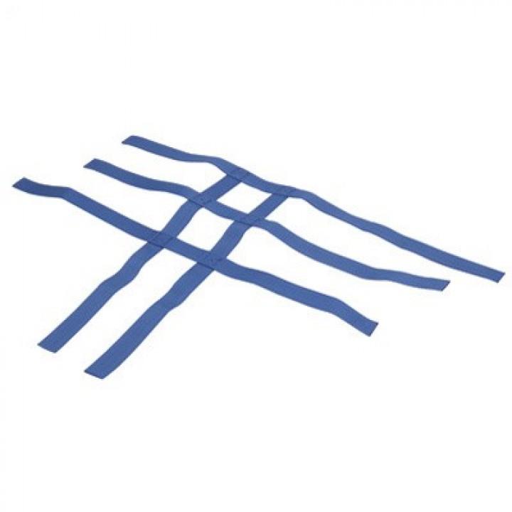 Сетки для ловушек синие Comp Series Tusk 1087080001