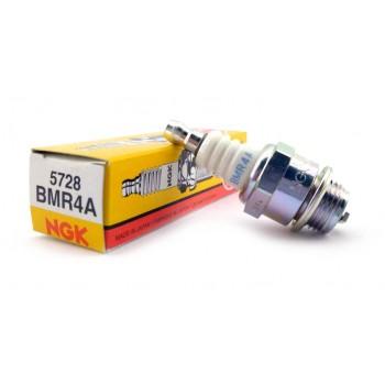 Свеча зажигания NGK BMR4A /5728