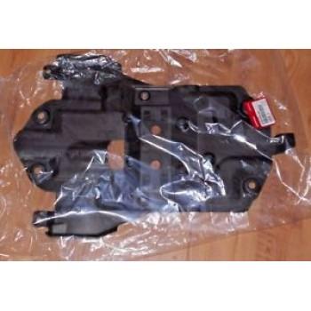 Защита днища оригинал Honda TRX 680 /TRX 650 50360-HN8-000