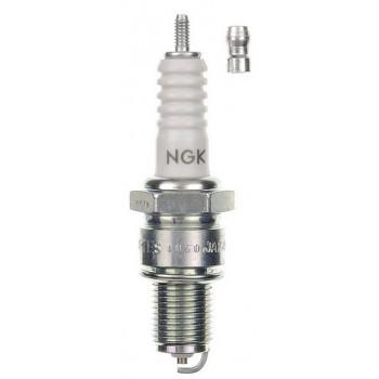 Свеча зажигания NGK BP7ES /1034