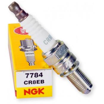 Свеча зажигания NGK 3022274 /3022639 /3022662 /3022559 /MR7F /CR8EB /7784