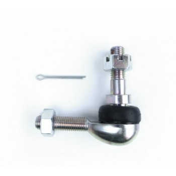 Рулевой наконечник Polaris Sportsman 850 /Sportsman 550 09+ 7061175 /7061171