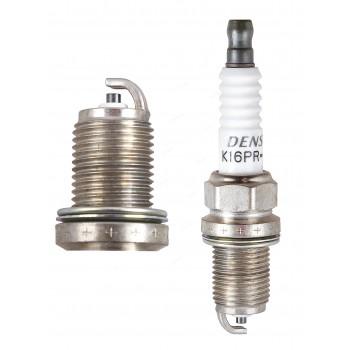 Свеча зажигания DENSO K16PR-U