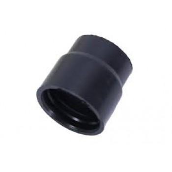 Пыльник переднего кардана Yamaha Grizzly/Kodiak/WOLVERINE 450/400/350 5GH-46136-00-00