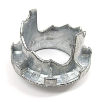 Чашка амортизатора Arctic Cat 700/650/550/500/450/400 Prowler /TRV /TBX 0404-057 /0404-496
