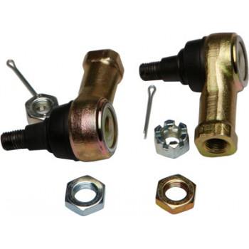 Рулевые наконечники Suzuki KinqQuad 51270-31G00/51270-31G10+51260-31G10/51270-31G00 PC 51-1029
