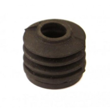 Пыльник заднего тормозного суппорта Honda TRX680/650/500 Pioner 700 45233-S3Y-003/45233-HN8-305