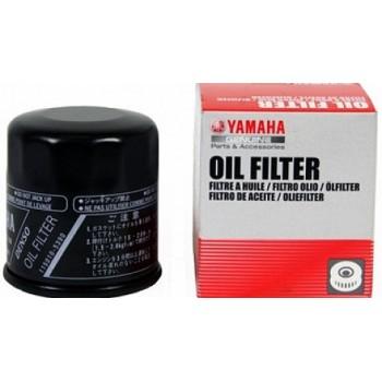 Фильтр масляный оригинальный Yamaha HF204 /1WD-E3440-00-00 /2MB-E3440-00-00 /5JW-13440-00-00 /5GH-13440-20-00 /5GH-13440-50-00