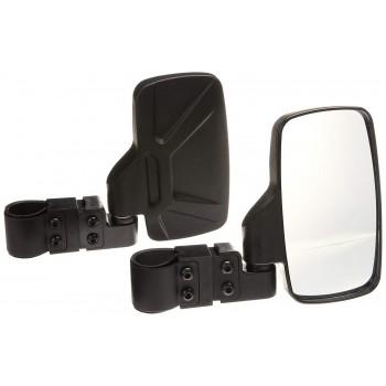 Зеркала заднего вида квадроцикла Polaris RZR 1000/900/800/570 /Yamaha Rhino 700/660/450 /Arctic Cat Wildcat /Z8 /Z6 Bad Dawg 693-3560-10