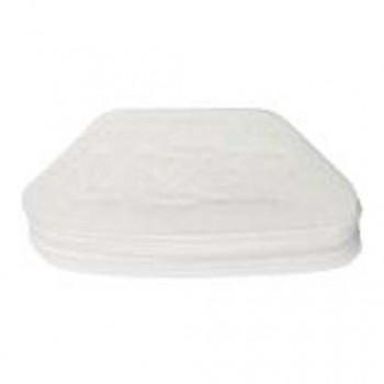 Вкладыш абсорбирующий для шлема BRP 4474350001