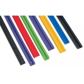 Склиза графитовая garland для Yamaha 550-615/16-5236-02