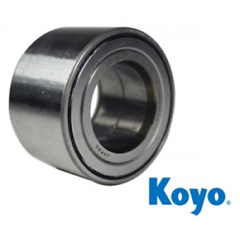 Подшипник оригинальный ступичный квадроцикла передний/задний DAC3055W Koyo 25-1496 /92045-0800 /93305-00602-00