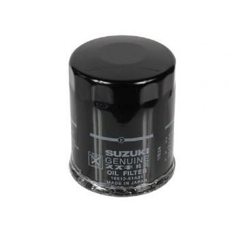 Масляный фильтр Suzuki 16510-61A31
