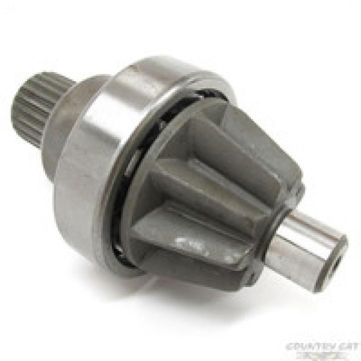 Хвостовик переднего /заднего кардана Arctic Cat 1000/700/650/550 12+ 1502-851