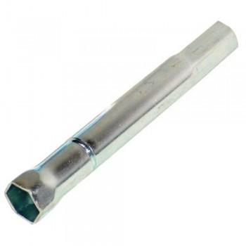 Свечной ключ 18 мм EMGO 84-04118