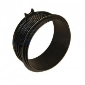 Износное кольцо импеллера Sea-Doo Spark 267000617 /267000925  /267000813
