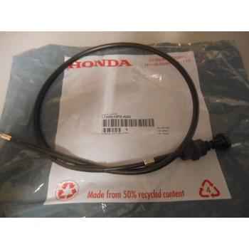 Трос подсоса Honda TRX 500 Foreman/Rubicon 17950-HP0-A00